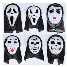 online get cheap evil halloween aliexpress com alibaba group best