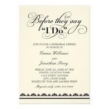 Wedding Rehearsal Dinner Invitations Templates Free 28 Wedding Rehearsal Dinner Invitations Templates Free