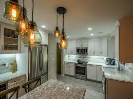 kitchen remodeling long island ny custom kitchens