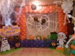 Halloween Party Decorations 14 Best Halloween Party Decoration Images On Pinterest Halloween