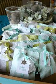 Wedding Party Favors 101 Best Wedding Favors Box Ideas Images On Pinterest Gifts
