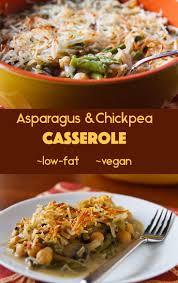 632 best fatfreevegankitchen recipes images on pinterest vegan