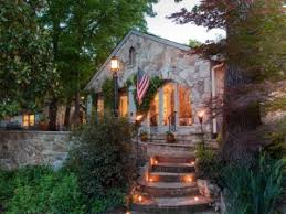 wedding venues in chattanooga tn a chattanooga wedding chanticleer inn b b