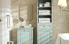 home depot bathroom mirrors medicine cabinets home depot medicine cabinet mirrors rumorlounge club