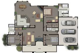 House Plan For Sale Architect House Plans For Sale Tiny House