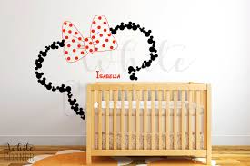 Name Wall Decals For Nursery by Amazon Com Wall Decal Vinyl Sticker Decals Art Decor Design