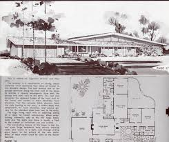 Vintage Home Plans The World U0027s Best Photos Of Homeplans And Plans Flickr Hive Mind