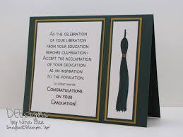 grad cards deesigns by a grad card