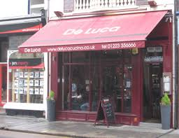 Awning Means Pub Awnings Bespoke Pub Awning Design U0026 Installation In Essex