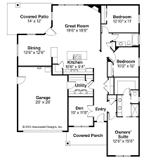 country homes floor plans 30 country house floor plans unique country house plans afdop org