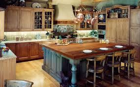 kitchen island styles bench amazing kitchen counter bench 8 creative kitchen island
