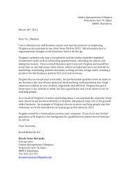 Chiropractor Duties Carta De Recomendación En Ingles