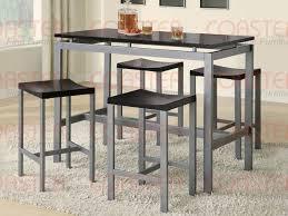Pub Table Set Jackson  Captivating Kitchen Bar Table Set Home - Kitchen bar table set