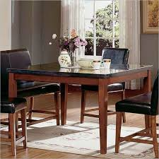 Best Granite Table Images On Pinterest Granite Table Dinning - Granite dining room sets