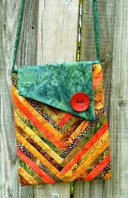 25 unique quilted purse patterns ideas on purse