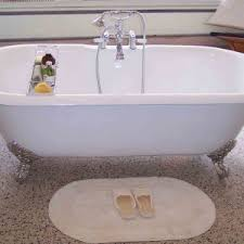 bathroom design how to build a suitable bathroom design with