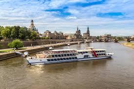 elbe river cruise tips cruise critic