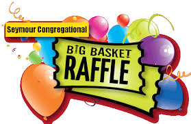 raffle baskets raffle baskets clip 14