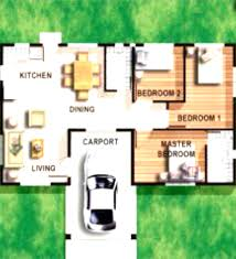 100 home designs bungalow plans 100 simple 2 story house