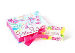 lilly pulitzer gift card code gift ftempo