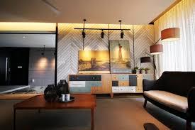 Malaysia Interior Design Homeliving Magazine - Creative ideas for interior design