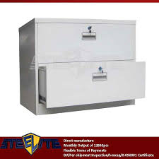 Wall Mounted Storage Cabinets Wall Cabinets For Books Wall Cabinets For Books Suppliers And