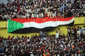 صقورالجديان يواجهون كينيا في لقاء الحسم والصعود..مدرب كينيا  Images?q=tbn:ANd9GcTpxLJrp9_SKZnHtTtohDE4fDZxVxzb3A1Gp8abQfsS3jiLVo_0mdDRx2nK