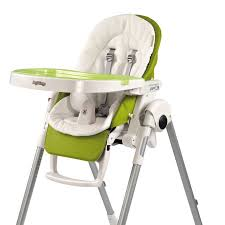 chaise peg perego 10 best peg perego images on peg perego high chairs and