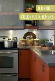 cabinet behr kitchen cabinet paint best behr ideas paint colors
