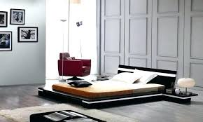 platform bedroom ideas win platform bed superb win platform bed modern platform bedroom