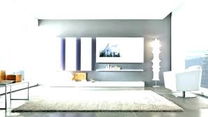 best gray paint colors for bedroom grey and beige bedroom the best gray paint colors revealed gray is