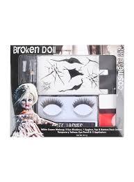 Halloween Costumes Broken Doll 146 Costumes Die Images Topic