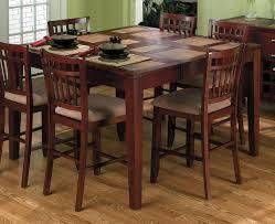 28 average height of kitchen table counter height round kitchen