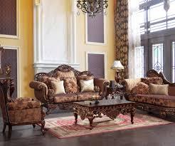 upscale living room furniture living room delight riveting elegant luxury living room furniture