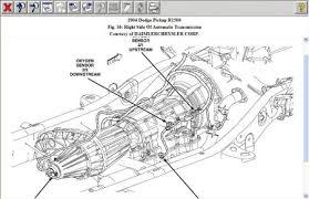 2002 dodge durango oxygen sensor location furthermore 2001 dodge