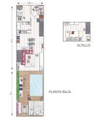 Industrial Loft Floor Plans Vintage Decor In An Industrial Loft U2013 Enpundit