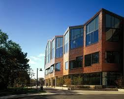 architecture architectural home designs house exterior design
