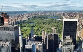 vengo e ti porto via vengo via con te e ti porto a new york la voce di new york