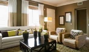 small living room decorating ideas hometone small living room decorating ideas hometone home devotee