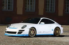 porsche carrera 911 4s cars u0026 art porsche 911 carrera 4s