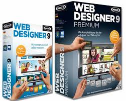 magix web designer 9 va news magix web designer 9 homepage erstellung mit html5