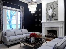 black and gray living room dark gray living room design ideas luxury living room dark gray room