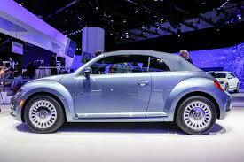 beetle volkswagen 2016 2016 volkswagen beetle denim oumma city com