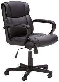 Good Inexpensive Furniture Chair Comfortable Office Chair Cheap Best Computer Chairs For Redd