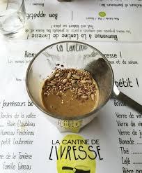 l ivre de cuisine restaurant cantine de l ivresse restaurant vegetarien vegan bio nantes 3
