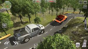 jeep driving away offroad jeep hill climb driver android apps on google play
