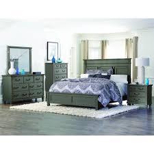 Beautiful Panel Pc Stoney Creek Bedroom Set  Drawer Nightstand - Stoney creek bedroom set