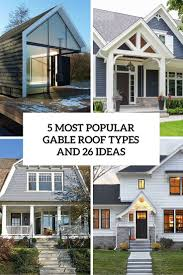 Home Designer Pro Dutch Gable by 16 Best Roofing Ideas Images On Pinterest Frost Roofing
