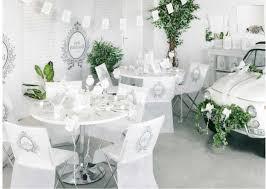 decoration de mariage pas cher idée déco mariage pas cher le mariage