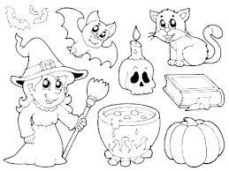 coloring pages halloween masks free printable coloring pages halloween bcprights org